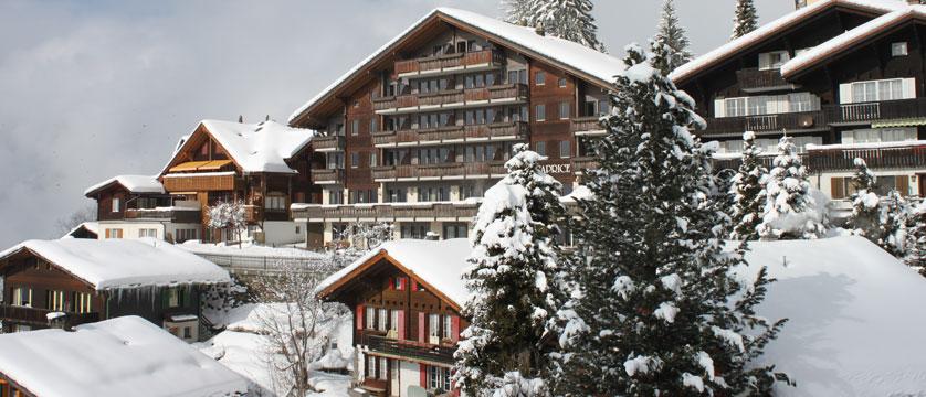 Switzerland_Wengen_Hotel-Caprice_Exterior-winter.jpg